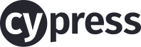 Cypress.Logo