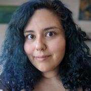 Cecelia_Martinez