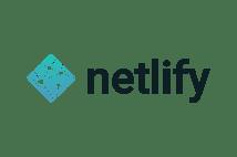 Netlify-Logo.wine