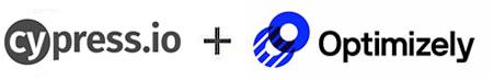 cypress-optimizely-lp-logo